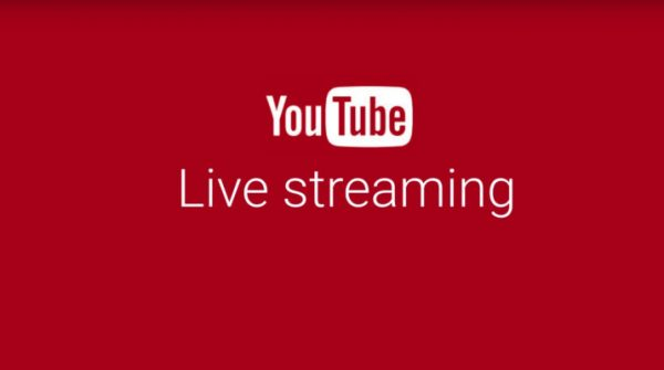 youtube-livestreaming-760x400